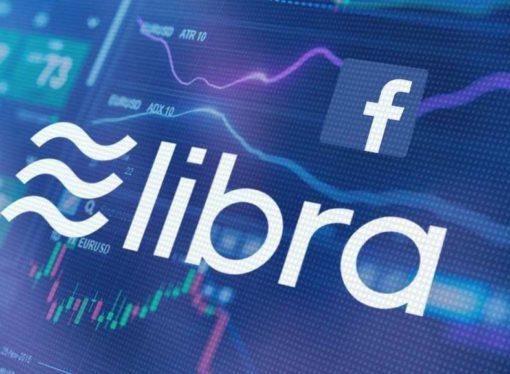 Njemačka podržava zabranu Facebook kriptovalute Libra