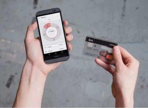 Plaćanje karticama u eurozoni udvostručeno za deset godina