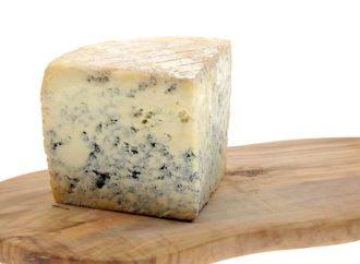 Kako se pravi najskuplji plavi sir na svijetu?