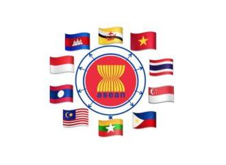 Da li će ASEAN postati četvrta ekonomska sila na svijetu?