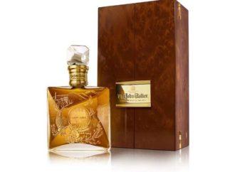 Specijalno izdanje John Walker viskija