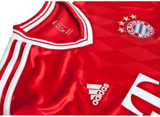 Bayern ostvario rekordan prihod