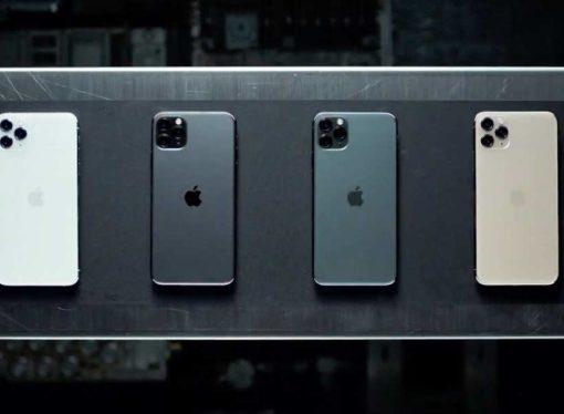 Apple iznenadio: Novi iPhone bolji ali i jeftiniji od prethodnika