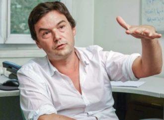 """Piketi uskoro objavljuje nastavak knjige """"Kapital u 21. vijeku"""""""