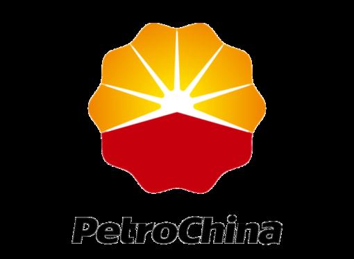 Strmoglav pad dobiti najvećeg azijskog proizvođača nafte i gasa