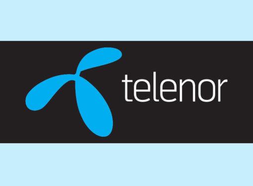 Vlasnik Telenora kupio regionalnu TV mrežu za 1,9 milijardi eura