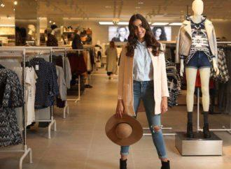H&M će iznajmljivati odjeću
