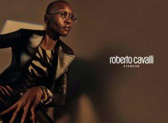 Glamurozna i vanvremenska Roberto Cavalli kampanja