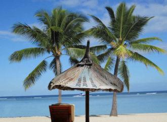 Kajmanska ostrva otvaraju knjige i objavljuju detalje o vlasnicima firmi