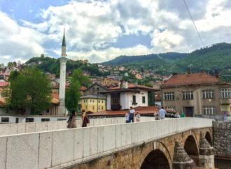 U Sarajevu dogovorena saradnja sedam islamskih banaka