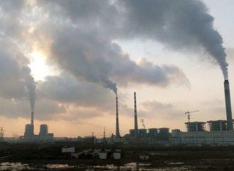 Dvadeset kompanija odgovorno za trećinu emisije CO2 u modernoj eri