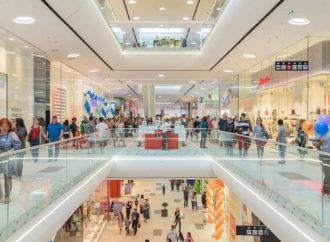 Poljska uvodi novi porez za velike markete