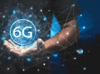 Kina počela istraživanja vezana za 6G tehnologiju