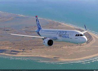 Airbus skinuo Boing sa trona