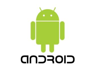 Novi bankarski malver vreba neoprezne korisnike androida
