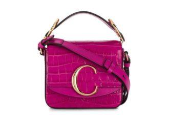 Najpopularnija torbica na ulicama Pariza