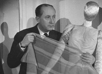 Četiri stavke koje je Christian Dior smatrao ključnim za izgled žene