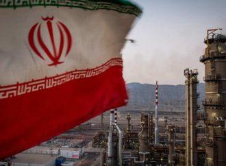 Poskupljenje i restrikcije goriva u zemlji koja pliva u nafti