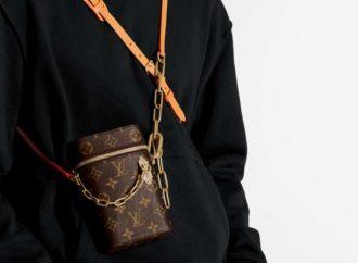 Louis Vuitton predstavlja novu Monogram Legacy kolekciju