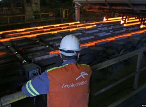 Arselor mital zatvara najveću željezaru u Evropi?