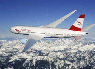 Austrijska nacionalna avio – kompanija AUA gasi novootvorena radna mjesta