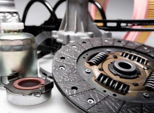 Austrijska firma M5 –Tech uskoro pokreće proizvodnju u Derventi