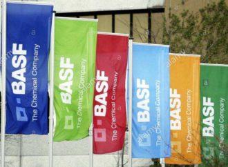 Njemački BASF ulaže u petrohemijski projekat u Kini 10 milijardi dolara