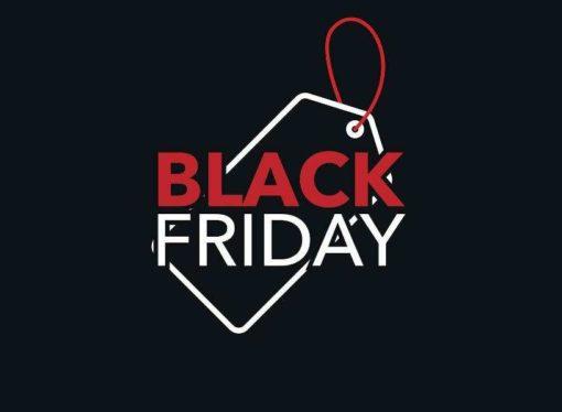 Pričekajte s kupovinom novih telefona, Black Friday donosi vrtoglave popuste