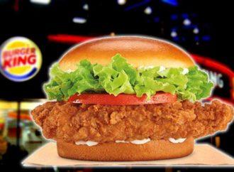 Izgubili 12,6 miliona dolara zbog popusta na sendviče