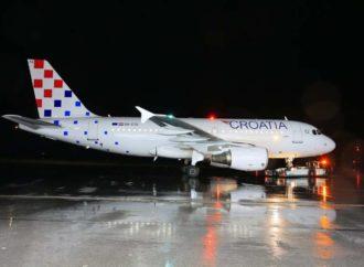 Hrvatska prodaje Croatia Airlines, strateškom partneru 70 posto akcija