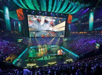 E-sport je najbrže rastuća industrija u svijetu