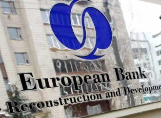 EBRD imenuje pet regionalnih koordinatora na zapadnom Balkanu