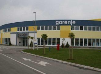 Gorenje prodalo fabriku u Staroj Pazovi, novi vlasnik je veliki evropski igrač
