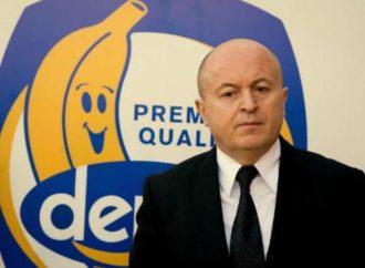 """""""Kralj banana"""" osnovao aviokompaniju Air Adriatic"""