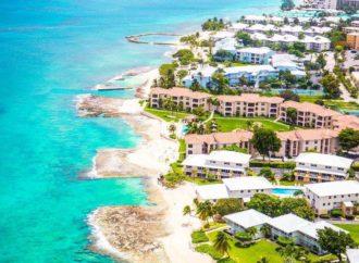 Ko je misteriozni milijarder koji kupuje Kajmanska ostrva?