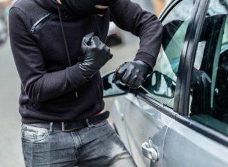 U EU se ukrade 700.000 automobila godišnje, najviše u Luksemburgu