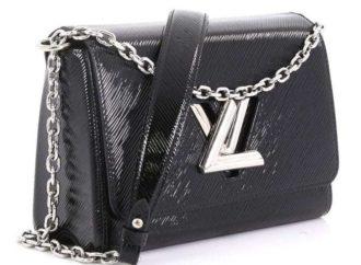 Louis Vuitton lansira specijalne verzije svoje ikonične torbe
