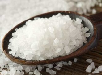 Zabranjen uvoz morske soli iz Hrvatske