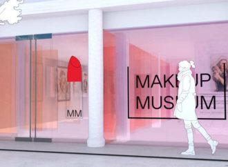 Svijet dobija prvi muzej šminke