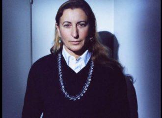 Miuccia Prada – Životna priča najpriznatije modne dizajnerke današnjice