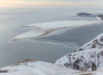 Rusi grade prečicu kroz Sibir, most preko Lene biće dug tri kilometra