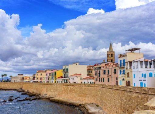 Kako izgleda kupiti kuću za jedan euro na Siciliji