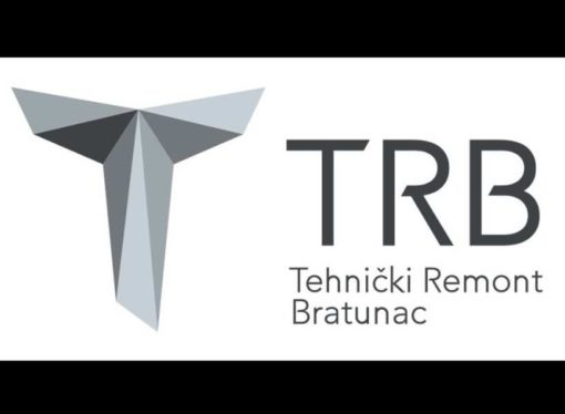 TRB otvorio novi pogon