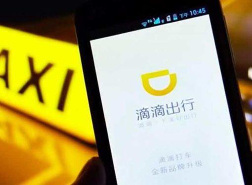 Kineski Uber zbog seksualnog uznemiravanja zabranio večernju vožnju