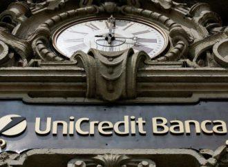 UniCredit prodao NPL portfolio u Bugarskoj