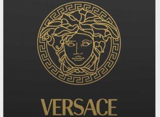 Divlji zapad u Versace resort 2020 kolekciji