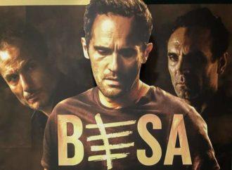 """""""Besa"""" prva srpska serija koja dobija i međunarodnu verziju"""