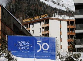 Davos: Najveći pesimizam direktora svetskih kompanija od 2012.