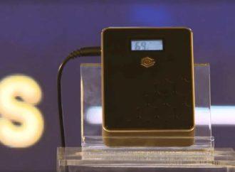 Grafenske baterije stižu na tržište: Brže punjenje i veći kapacitet
