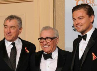 Skorseze priprema novi film, Dikaprio i De Niro u glavnim ulogama
